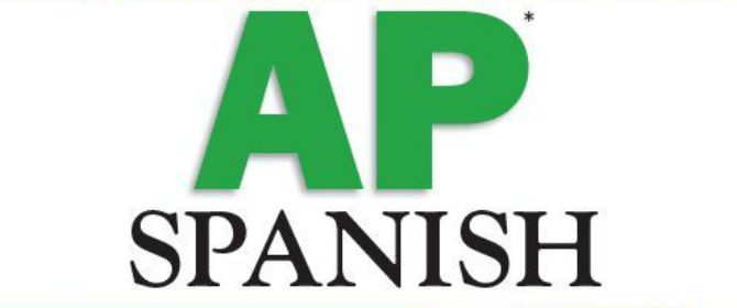 AP Spanish Tutoring