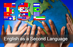 virginia beach esl classes
