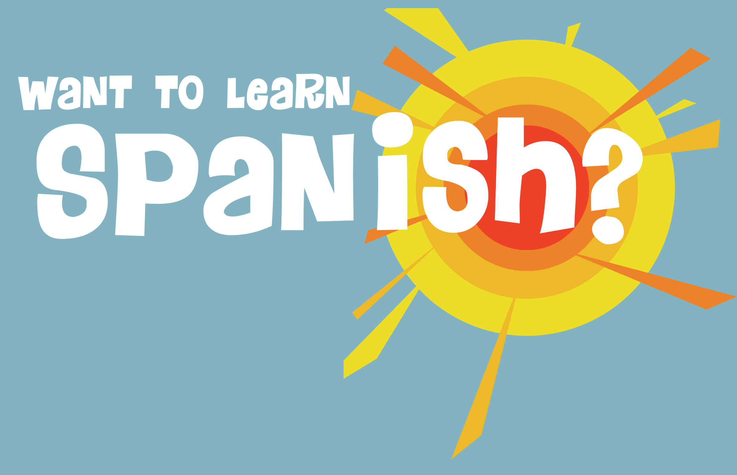 SPANISH TUTORING SERVICES